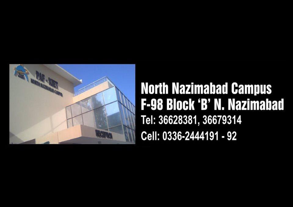 northcamp1