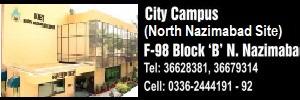 northcamp-300x100